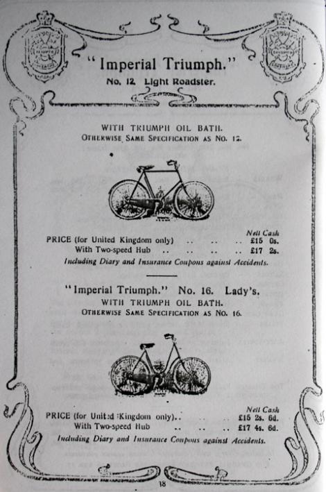1906triumph05