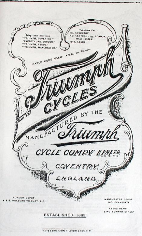 1906triumph1
