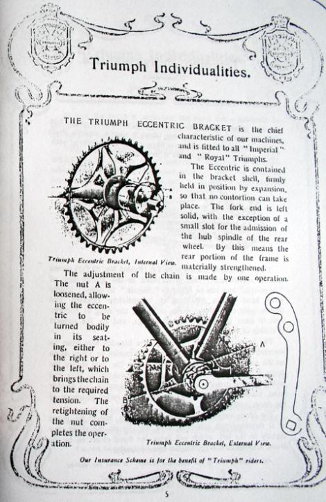 1906triumph2