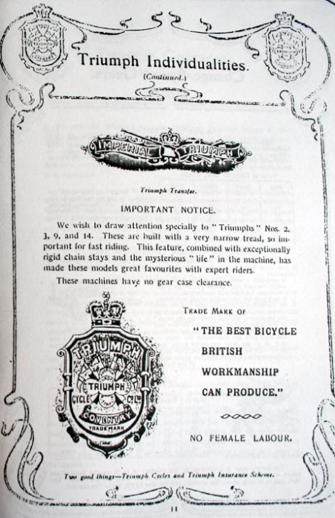 1906triumph4