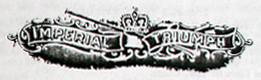 1906triumphimperial