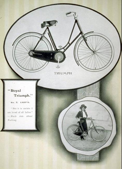 1910_royal_triumph_ladies