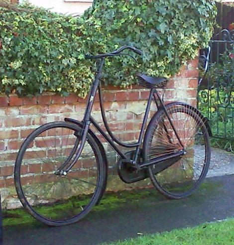 1910rovercycle-copy