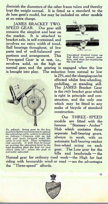 1913jamecat16