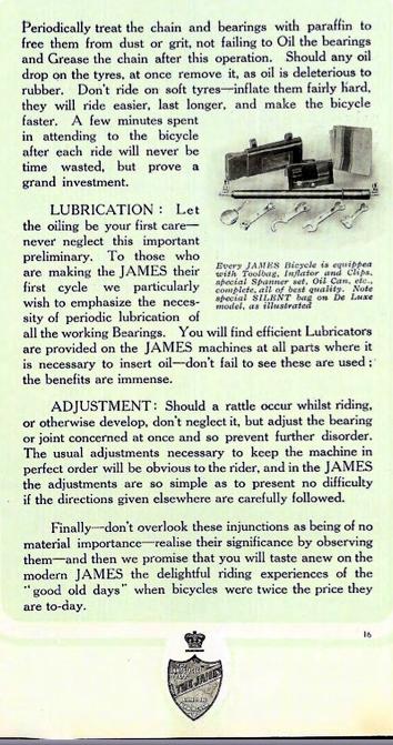 1913jamecat18