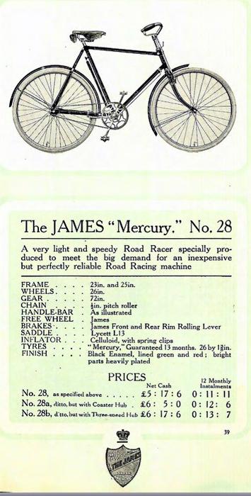 1913jamecat4