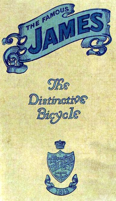 1913jamecat5