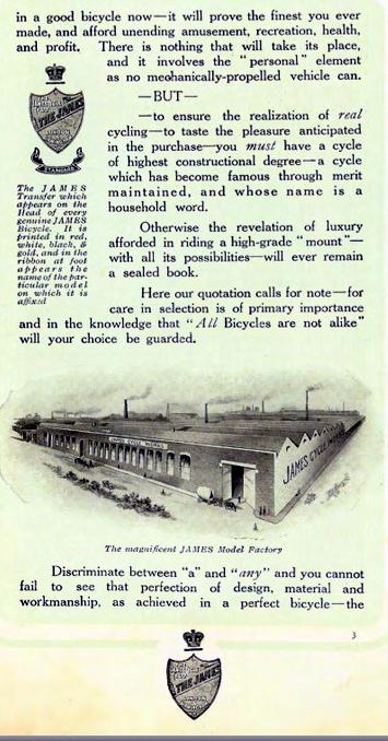 1913jamecat7