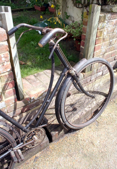 1914_james_cycle11-copy