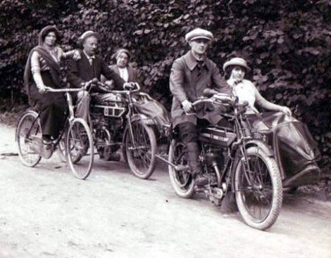 1920sidecar