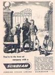 1948_sunbeam-copy