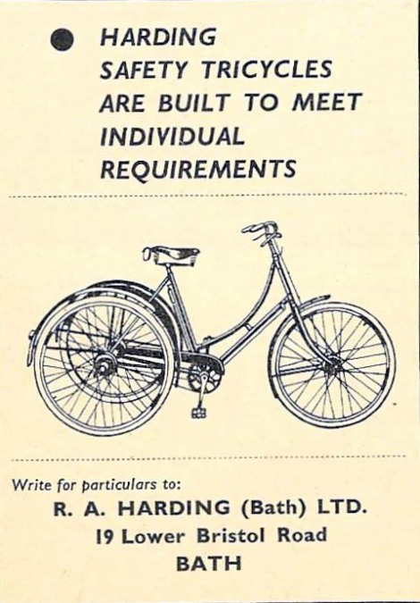 1959harding_ad