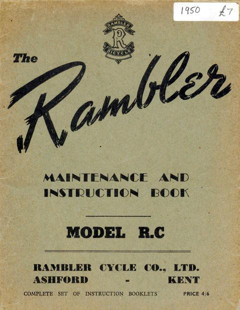 4rambler-copy