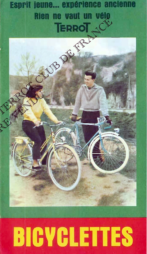 depliant_cycles_19560