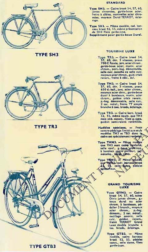 depliant_cycles_19561