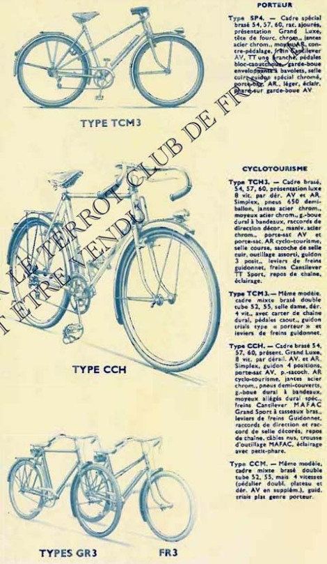 depliant_cycles_19562