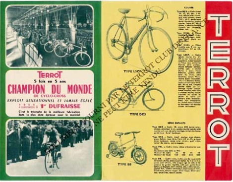 depliant_cycles_19565