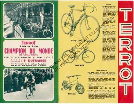 depliant_cycles_19565