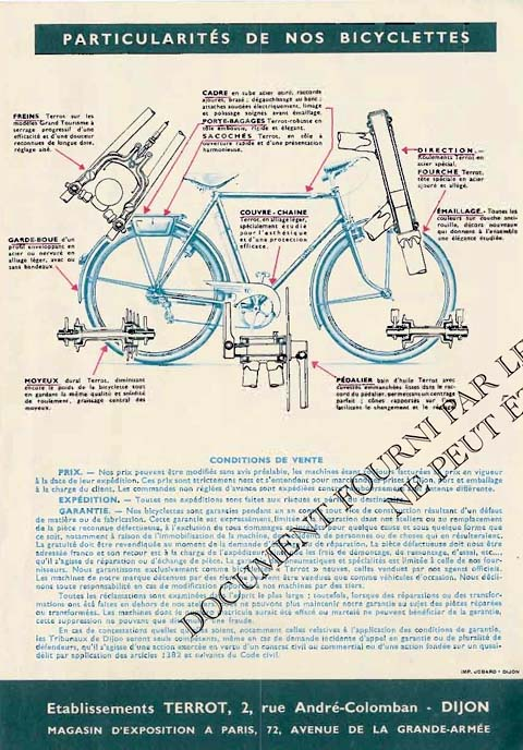 depliant_cycles_19566