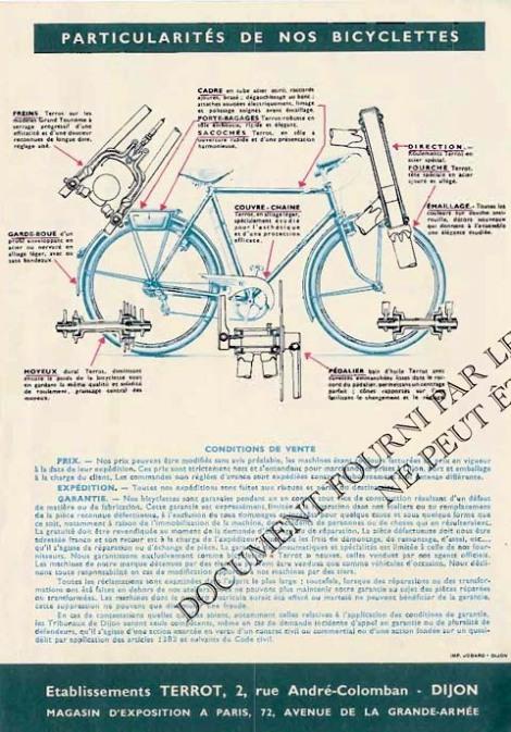 depliant_cycles_19566