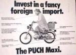 puch_granny_ad