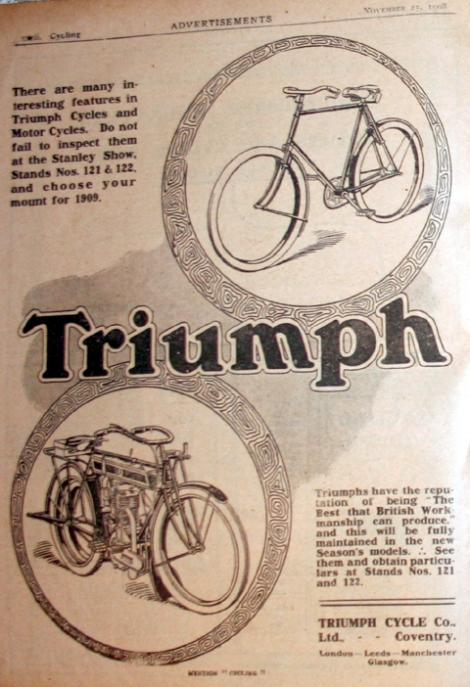 triumph_ad