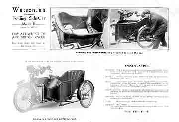 watsonian-1914-1