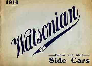 watsonian-1914-21