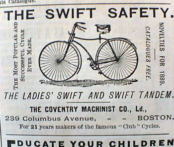 http://oldbike.files.wordpress.com/2008/10/1889swift.jpg?w=470