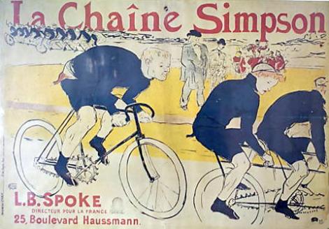1900-chaine-simpson