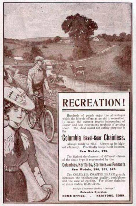 1901columbia