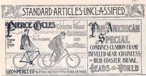 1901pierce
