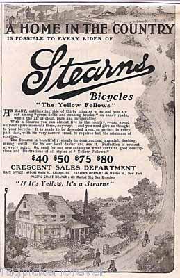 1901stearns