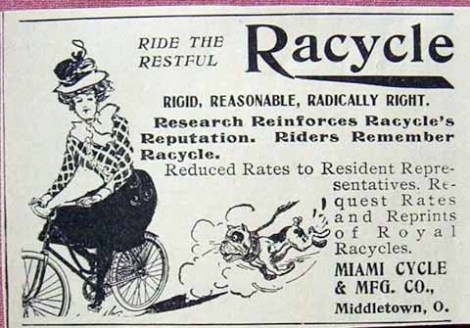 1902middletownracycle