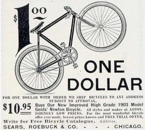 1903newton1dollar