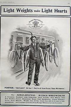 1903rudge