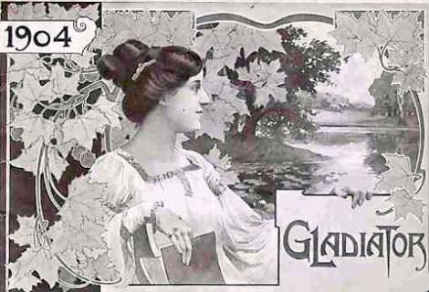 1904gladiator