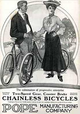 1904pope