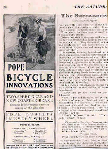 1904pope3