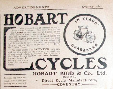 1908hobart1-copy