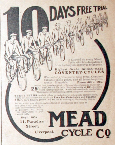 1908meaduk-copy