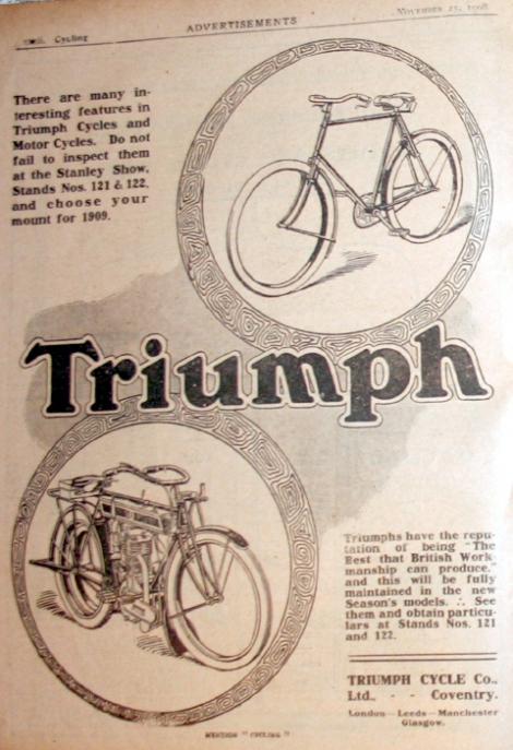 1908triumph_ad-copy