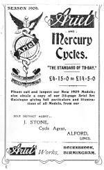 1909-1-01-copy
