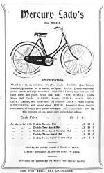 1909-1-01-copy1