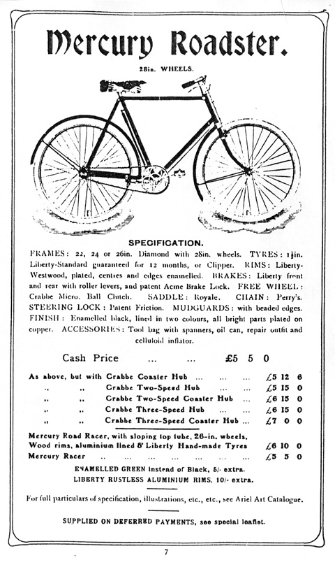 1909-1-04-copy