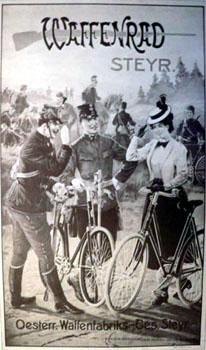 1910s_steyr
