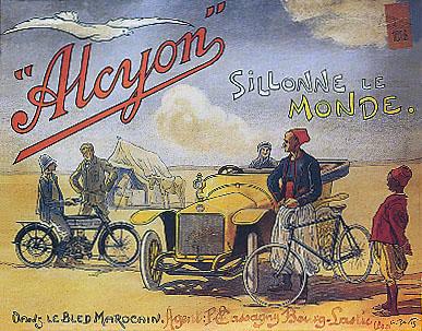 1910salcyon