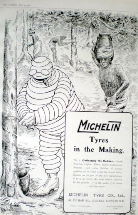 1911michelin1