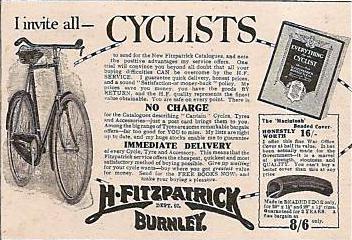 1912fitzpatrick