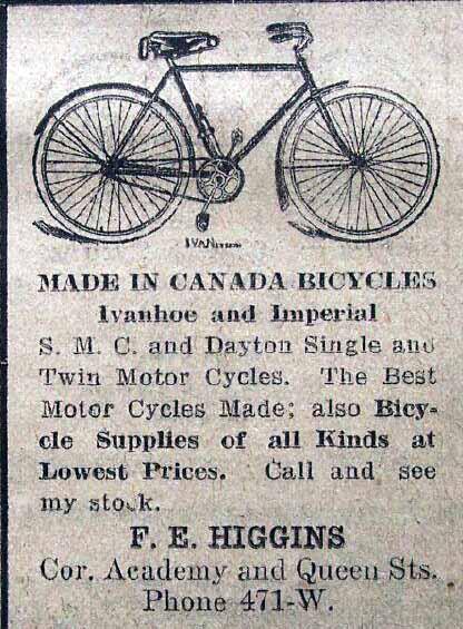 1917-ivanhoeimperial